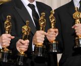 Oscars 2014 : nominations complètes