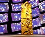 César 2014 : Les nominations
