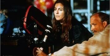 Existe-t-il un cinéma féminin ?