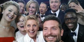 Palmarès des Oscars 2014 : les résultats