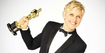 Oscars 2014 : la cérémonie en direct
