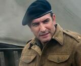 D'où viennent les clichés sur les français dans les films américains ?