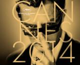 Cannes 2014 : La Sélection Officielle