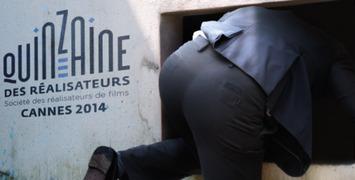 Cannes 2014 : la Quinzaine des Réalisateurs