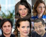 Cannes 2014 : le Jury