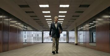 Cannes 2014 - Les Nouveaux Sauvages de Damian Szifron