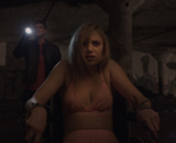 Cannes 2014 : It follows, le film d'horreur qui a secoué la Croisette