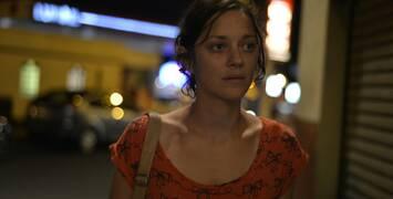 Cannes 2014 - Deux jours, une nuit de Jean-Pierre et Luc Dardenne