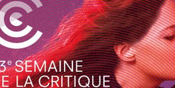 Cannes 2014 - Palmarès de la Semaine de la Critique