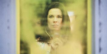Cannes 2014 – Mommy de Xavier Dolan