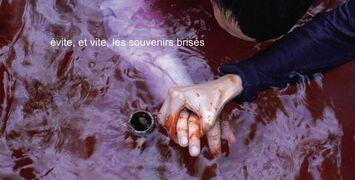 Cannes 2014 - Adieu au langage de Jean-Luc Godard
