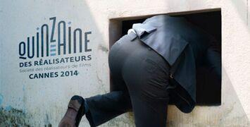 Cannes 2014 - Palmarès de la Quinzaine des Réalisateurs
