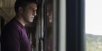 Cannes 2014 - Léviathan, d'Andrey Zvyagintsev.
