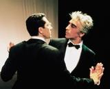 Cannes 2014 - Palmarès Sélection Officielle