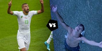 Alternatives cinéphiles à la Coupe du Monde 2014 - Semaine 2