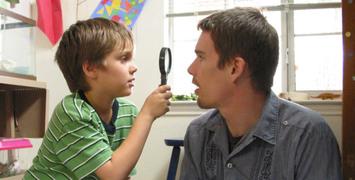 Les 12 ans de tournage de Boyhood constituent-ils vraiment un record ?