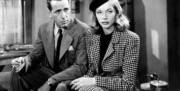 Décès de l'actrice Lauren Bacall