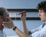 Hippocrate : l'hôpital français face aux séries médicales américaines