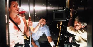 Et John McTiernan créa Die Hard