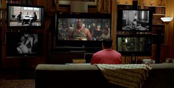 Le Bon Plan : Saison 2 de l'émission qui décrypte les bonnes idées de cinéma