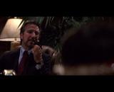 Le Bon Plan : Die Hard, la mort selon McTiernan