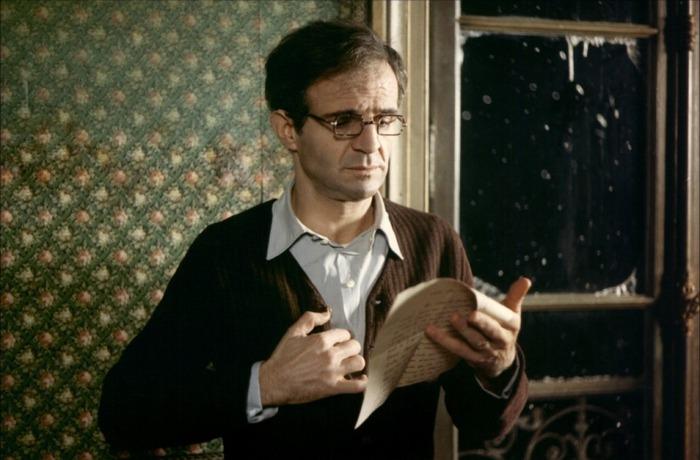 François Truffaut : une filmo dont vous êtes le héros - Vodkaster
