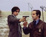 François Truffaut : une filmo dont vous êtes le héros