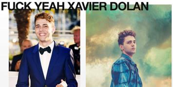 Xavier Dolan : tête bien faite ou tête à claques ?