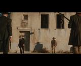 Le Bon Plan : Analyse d'une scène d'Appaloosa