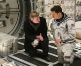 Interstellar : la science-fiction peut-elle se passer de magie ?