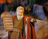 Les 10 commandements du top 10 cinéma