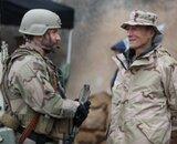 Clint Eastwood a-t-il fait une grosse connerie avec American Sniper ?