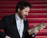César 2015 : 7 récompenses pour Timbuktu, 3 pour Les Combattants