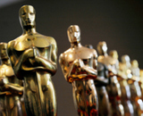 Oscars 2015 : le live de la cérémonie