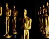 Oscars 2015 : les résultats complets