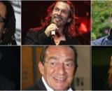 Quels biopics pour les personnalités préférées des Français ?
