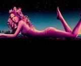 La BO d'Inherent Vice, un film qui s'écoute