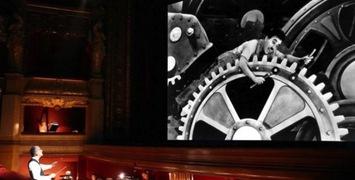 Les ciné-concerts, mode ou véritable avenir pour la musique de film ?