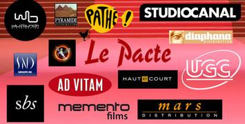 Distributeurs : qui va gagner le Festival de Cannes 2015 ?