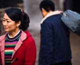 Cannes 2015 : Mountains May Depart de Jia Zhangke