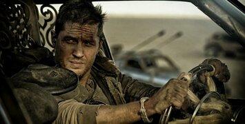 Révisez votre code de la route avec la saga Mad Max