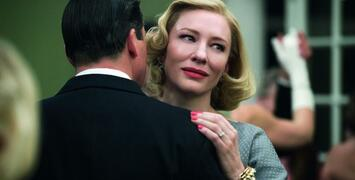Cannes 2015 : Carol de Todd Haynes