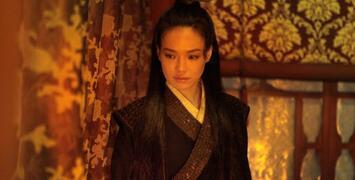 Cannes 2015 : The Assassin de Hou Hsiao-Hsien