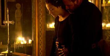 Cannes 2015 : Macbeth de Justin Kurzel