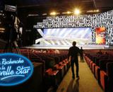 Cannes 2015 : A la recherche de la nouvelle star du cinéma mondial