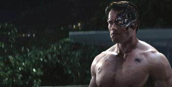 Pourquoi Hollywood rêve-t-elle de vous rendre amnésique ?