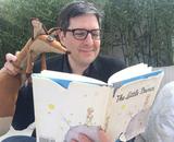 Le Petit Prince : comment adapte-t-on un livre culte ?