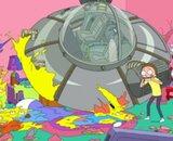 Les séries animées ont-elles fini leur crise d'adolescence ?