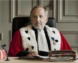 Palmarès de Venise 2015 : le verdict
