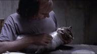 """""""Nous n'avons pas tué de chat pour tourner Bad Boy Bubby"""""""